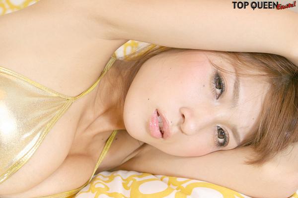 topqueen_ex_gv19.jpg