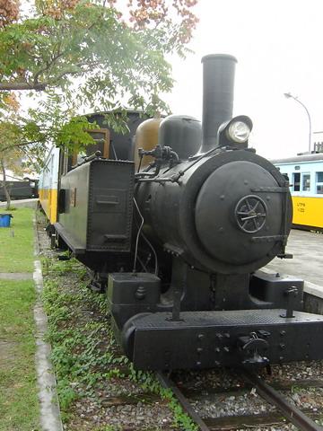SANY0818