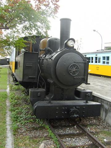 SANY0819