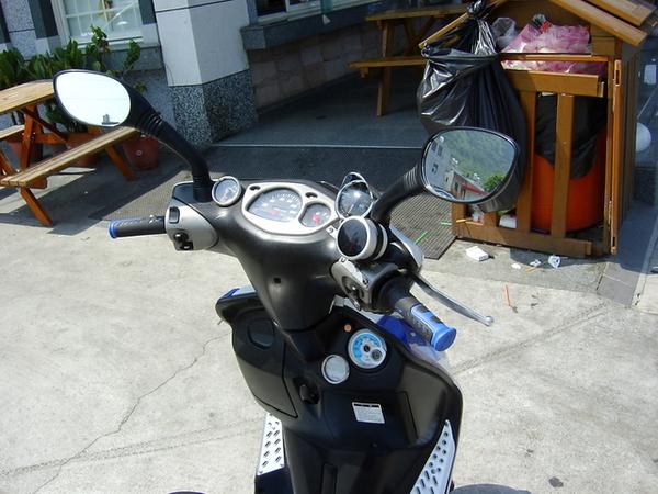 SANY0044