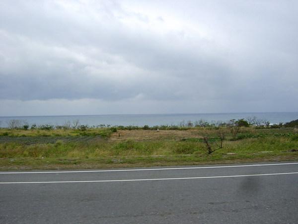 SANY0145