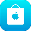 Apple-Store-3.0-for-iOS-app-icon-small.png