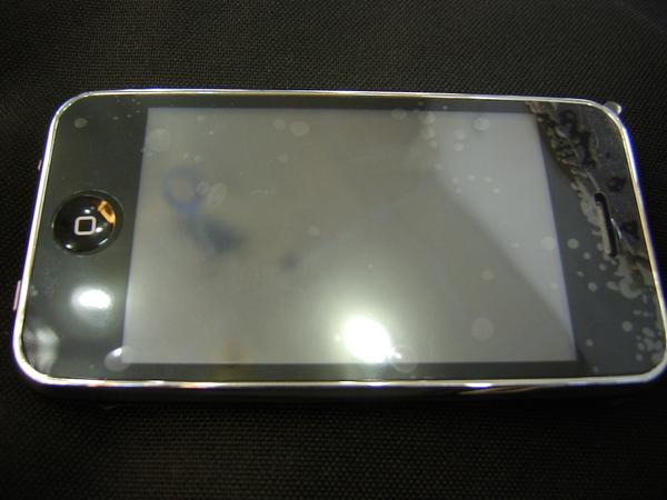 SANY0534.JPG