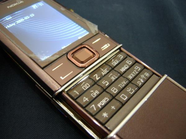 SANY0538.JPG