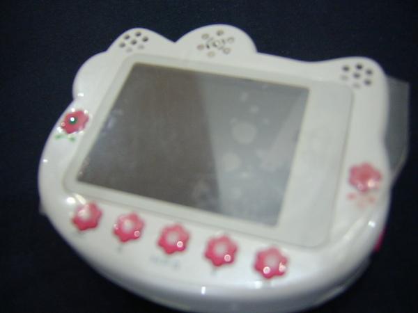 SANY0056.JPG