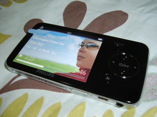 SANY0038.JPG