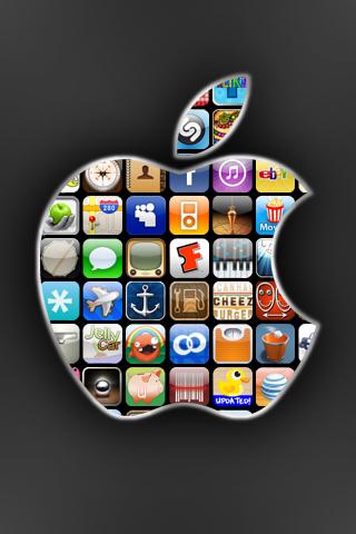Apple Apps.jpg