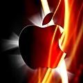Apple Electric.jpg