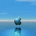 Apple Mac.jpg