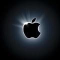 apple_li.jpg