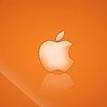 apple_orange.jpg