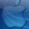 Mac Apple.png