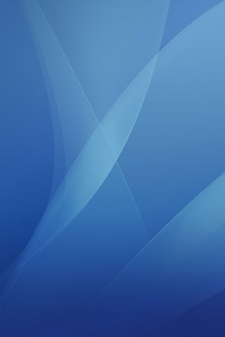 Mac Aqua.jpg