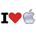 I 3 Apple.jpg
