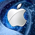 Apple Sparkle.jpg