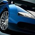 Bugatti Veyron.jpg