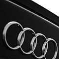 Audi Rings.jpg