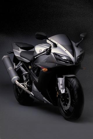 Yamaha YZF-R1.jpg