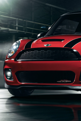 Mini Cooper Red.jpg