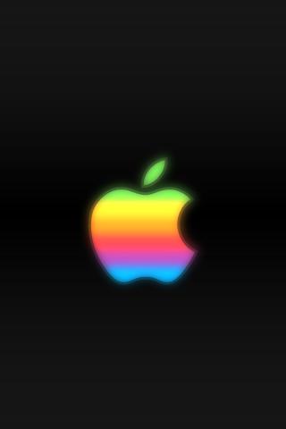 Colored Apple.jpg