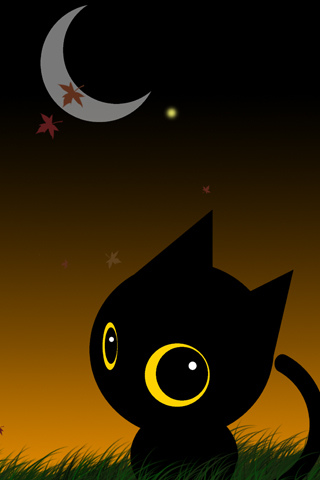 Moonlight Kitty.jpg
