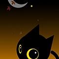 Moonlight Kitty.jpg
