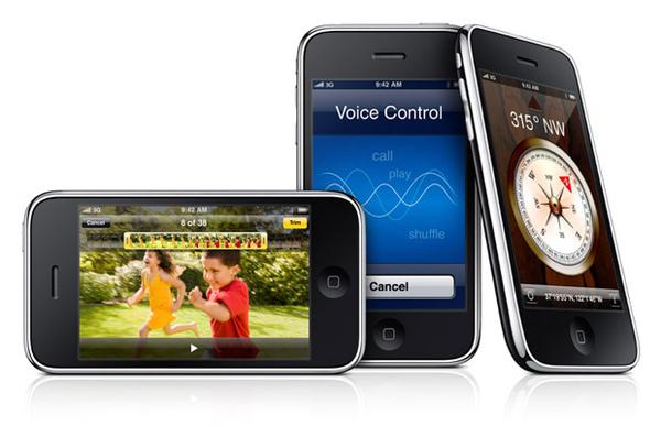 apple-iphone-3gs-1.jpg