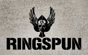 RINGSPUN.jpg
