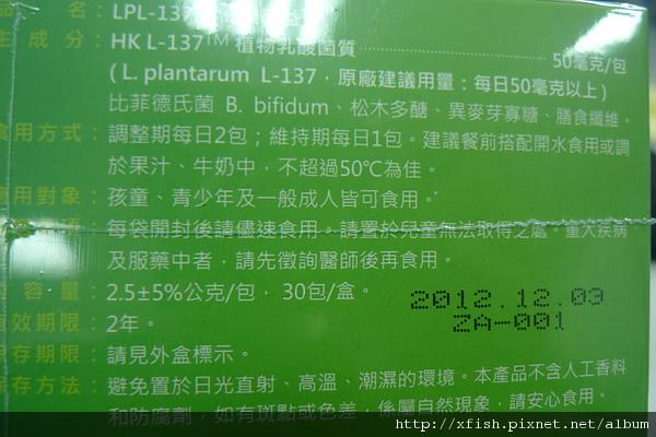 P1030741.JPG