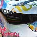 P1040219_副本.jpg