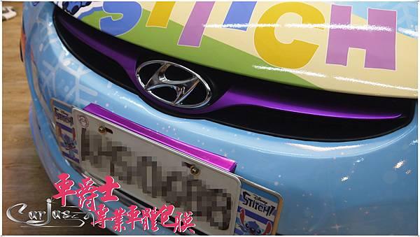 P1040231_副本.jpg
