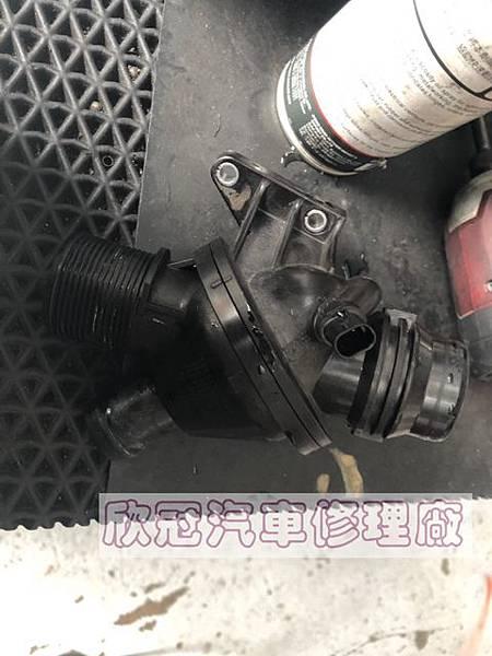 F10 電子節溫器_190610_0001.jpg