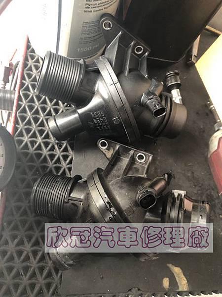 F10 電子節溫器_190610_0002.jpg