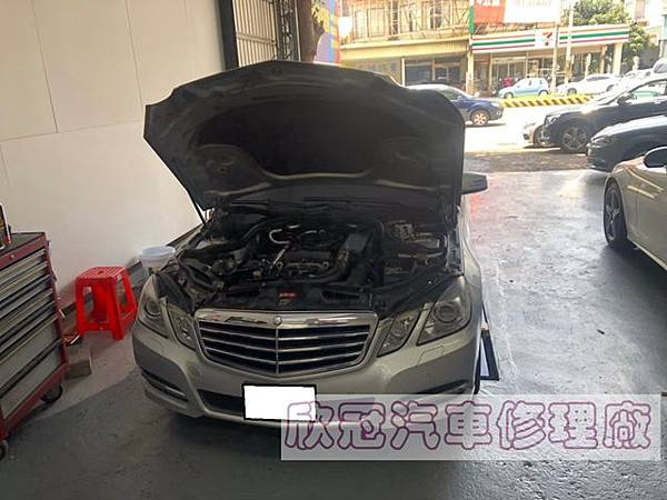 W212發電機_190723_0001.jpg