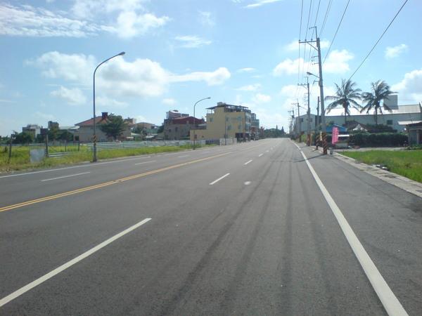 公學路七段
