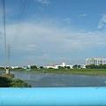 水管 河流 TOYOTA