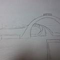 縣203澎湖跨海大橋
