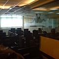 202教室