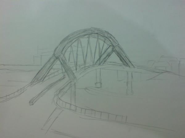 屏63 進德大橋