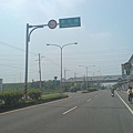 DSC01253.JPG