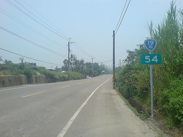 DSC01342.JPG