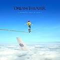 Dream Theater-A Dramatic Turn Of Events