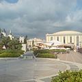 2011.7.4 義大購物廣場