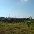 2011.8.21 木柵港橋