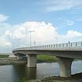 2011.9.15 仁湖橋