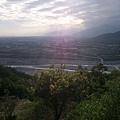 2011.12.17 利吉惡地(1)