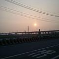 2012.3.4 新港社大橋