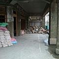 2012.6.9 林百貨