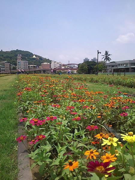 2012.7.21 高雄港站鐵道文化園區