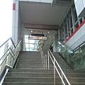 DSC_0131.jpg